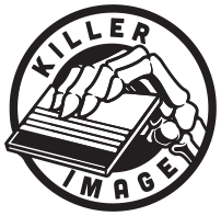 Killer Image Signs & Vehicle Wrapping